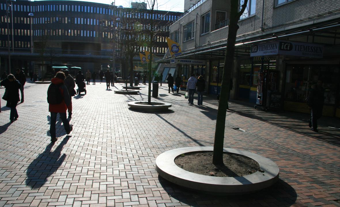 Amsterdamse-poort-01