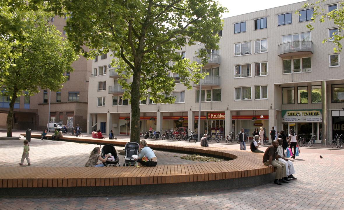 Amsterdamse-poort-02