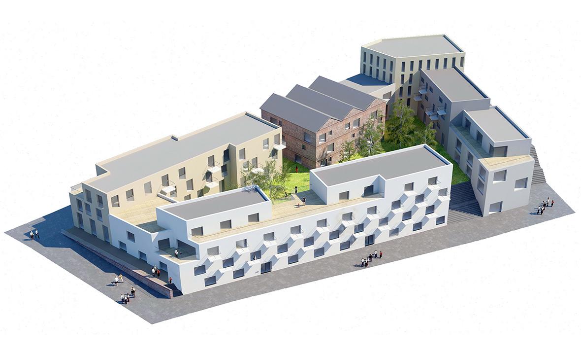 urban dating karres en brands Jasper nijveldt partner / urban designer @ karres en brands locatie amsterdam en omgeving, nederland bedrijfstak architectuur en ruimtelijke ordening.